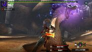 MHXX-Hyper Lagiacrus Screenshot 003