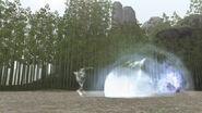 FrontierGen-Inagami Screenshot 015