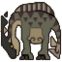 MH3-Aptonoth Icon