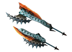 MH4-Switch Axe Render 005
