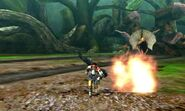 MH4-Yian Kut-Ku Screenshot 004