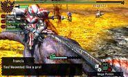 MH4U-Great Jaggi Screenshot 010