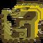 MHP3-Ludroth Icon