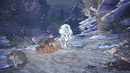 MHW-Kirin Screenshot 002