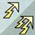 StatusEffect-Thunder