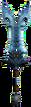 FrontierGen-Great Sword 098 Render 001