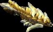 FrontierGen-Heavy Bowgun 056 Render 001