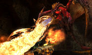 MH4-Teostra Screenshot 005