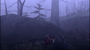 MHF1-Swamp Screenshot 020