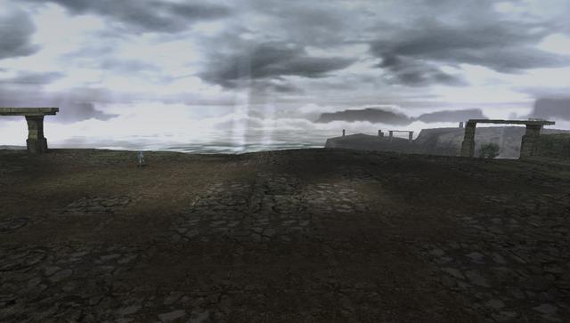 File:MHFU-Tower Screenshot 006.png