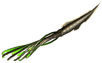 MHGU-Insect Glaive Render 041