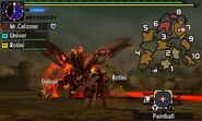 MHGen-Teostra Screenshot 008