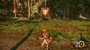 MHO-Baelidae Screenshot 028