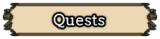 Nav-Button Quests