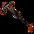FrontierGen-Hunting Horn 001 Render 001