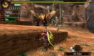MH4U-Monoblos Screenshot 030