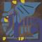 MHFU-Lunastra Icon