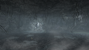 MHFU-Swamp Screenshot 025