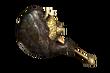 MHGU-Hammer Render 004