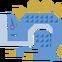 MHO-Giaorugu Icon