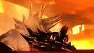 MHP3-Akantor Screenshot 015