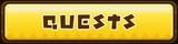 Menu Button-MHST Quests