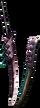FrontierGen-Long Sword 032 Render 001