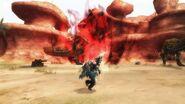 FrontierGen-Savage Deviljho Screenshot 012