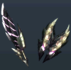 MH3U-Sword and Shield Render 057