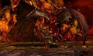 MH4-Teostra Screenshot 009