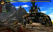 MH4U-Seltas and Seltas Queen Screenshot 005