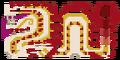 MH4U-Shah Dalamadur Icon