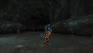 MHFU-Old Jungle Screenshot 037