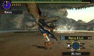 MHGen-Plesioth Screenshot 016
