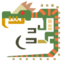 MHO-Gendrome Icon