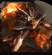 MHO-Infernal Tartaronis Artwork 001