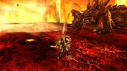 MHP3-Akantor Screenshot 011