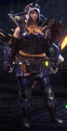 MHWI-TzitziA+ArmorSetF