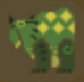 File:MH4-Slagtoth Icon.png