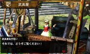 MH4U-Dondruma Screenshot 015