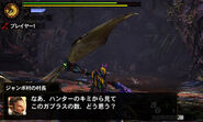 MH4U-Remobra Screenshot 005