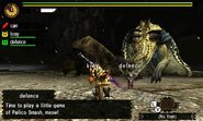 MH4U-Shagaru Magala Screenshot 021