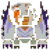 MHST-Barioth Icon