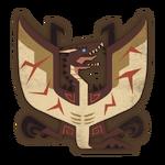 MHW-Barnos Icon