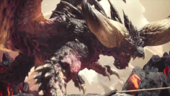 MHW-Nergigante Screenshot 005