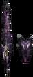 2ndGen-Gunlance Render 006