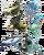 Metbert/Fish (species) page