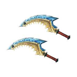 File:MH4-Dual Blades Render 015.png