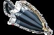 MH4-Light Bowgun Render 027