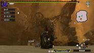 MHGU-Ahtal-Ka Screenshot 007